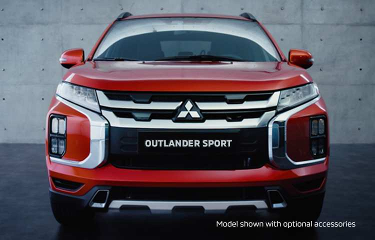 91 Great Mitsubishi Outlander 2020 Model Research New with Mitsubishi Outlander 2020 Model