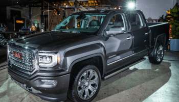 91 New Gmc Sierra 2020 Price Style with Gmc Sierra 2020 Price