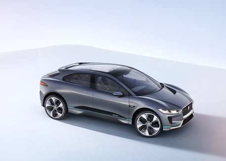 91 New Jaguar Ziel 2020 Research New with Jaguar Ziel 2020