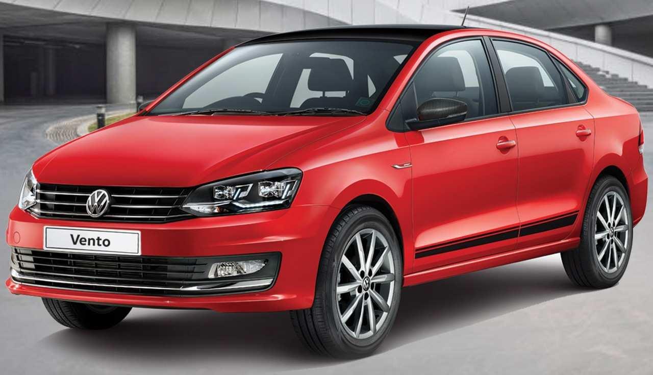 91 New Volkswagen Vento 2020 Model for Volkswagen Vento 2020