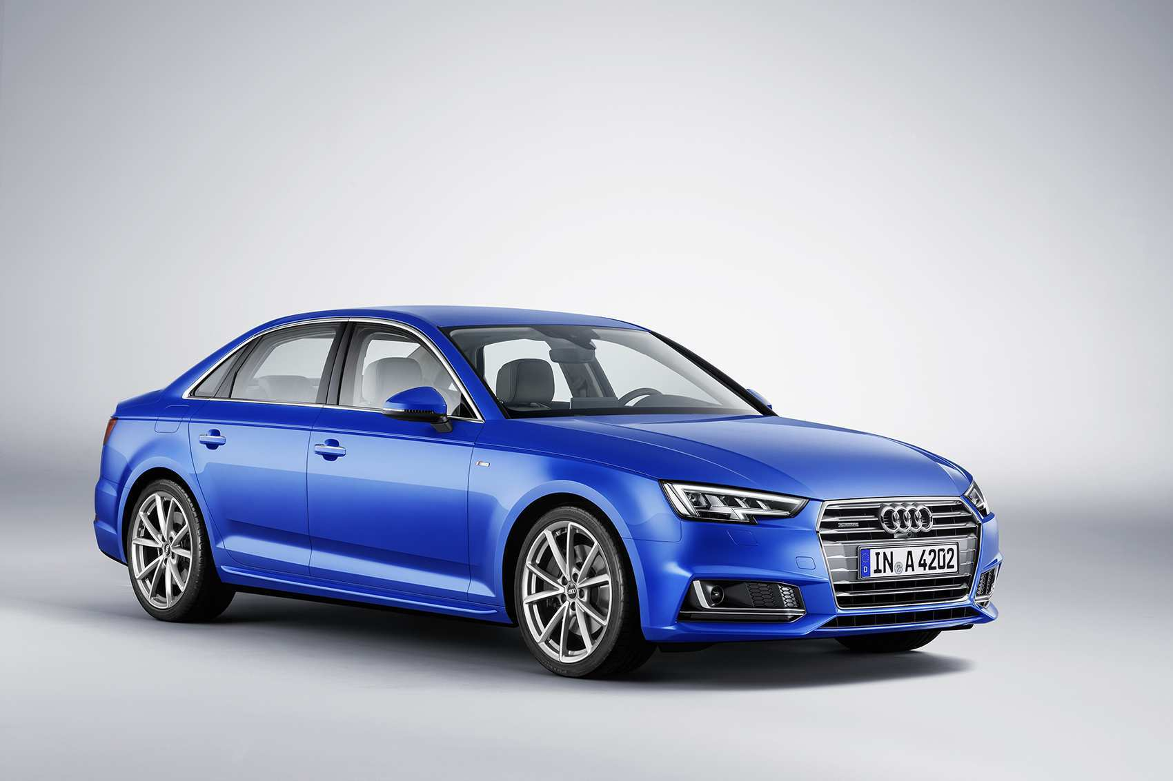 91 The 2020 Audi Order Guide Images by 2020 Audi Order Guide
