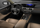 91 The Lexus Es 2020 Interior Spy Shoot with Lexus Es 2020 Interior