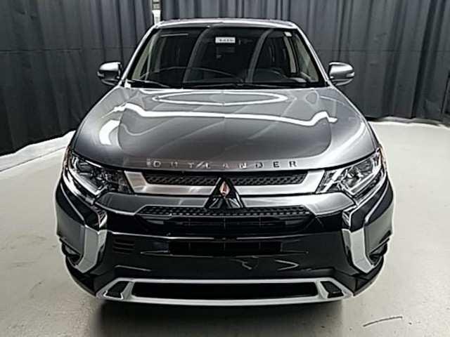 92 All New Mitsubishi Outlander Wegenbelasting 2020 History by Mitsubishi Outlander Wegenbelasting 2020