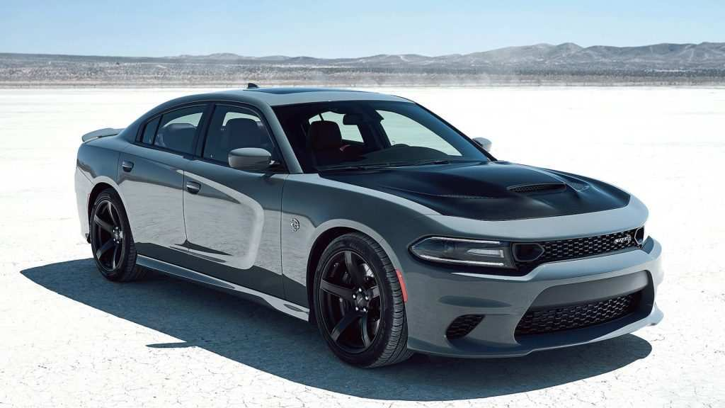 92 Best Review 2020 Dodge Angel Pricing with 2020 Dodge Angel