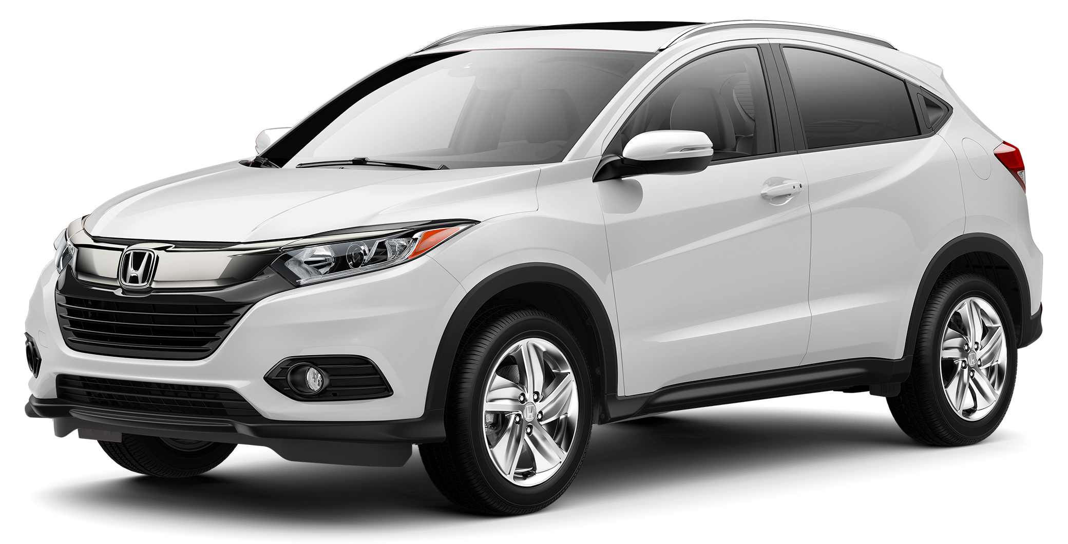 92 Best Review 2020 Honda Hrv Youtube Reviews by 2020 Honda Hrv Youtube