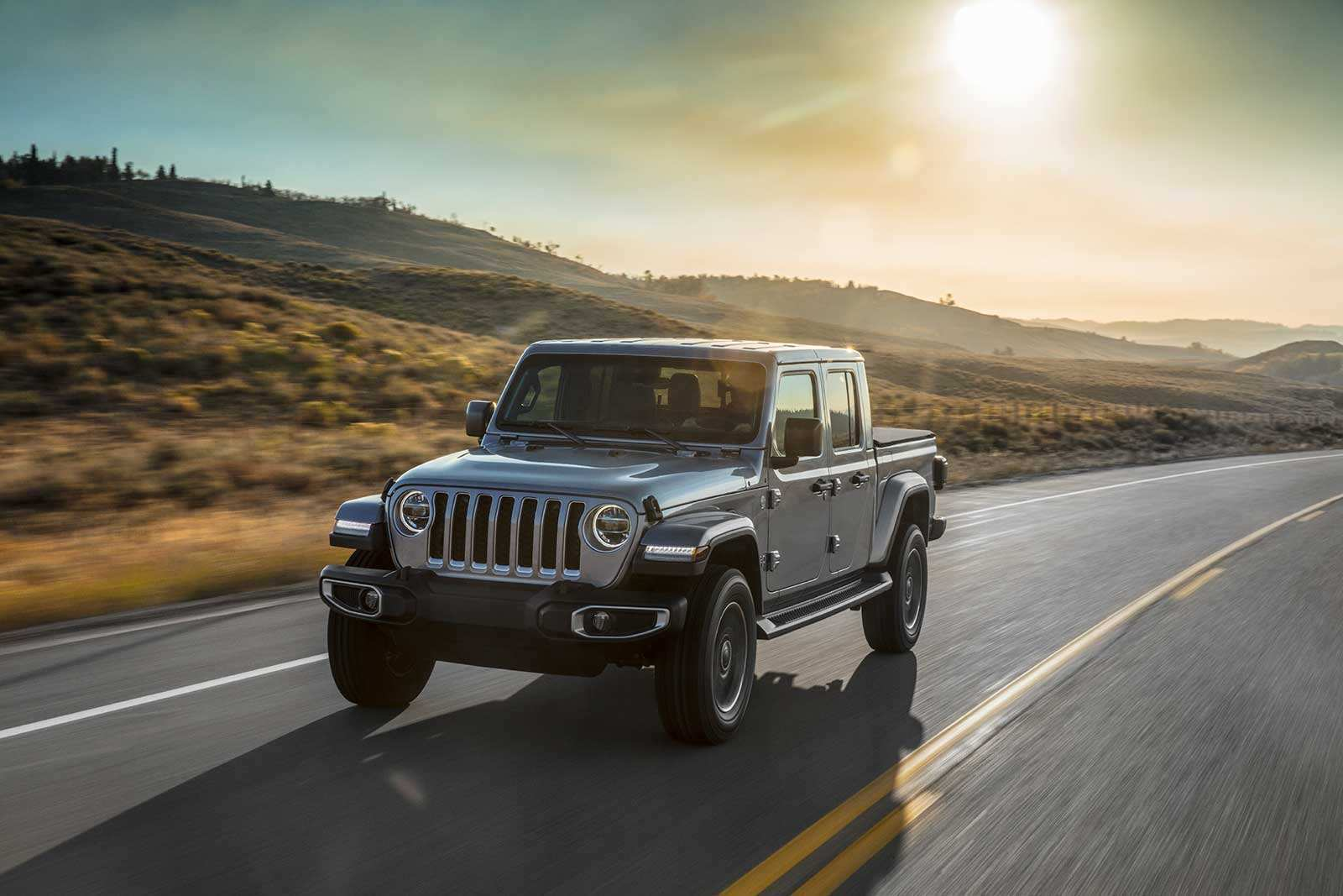 92 Best Review 2020 Jeep Gladiator Video Reviews for 2020 Jeep Gladiator Video
