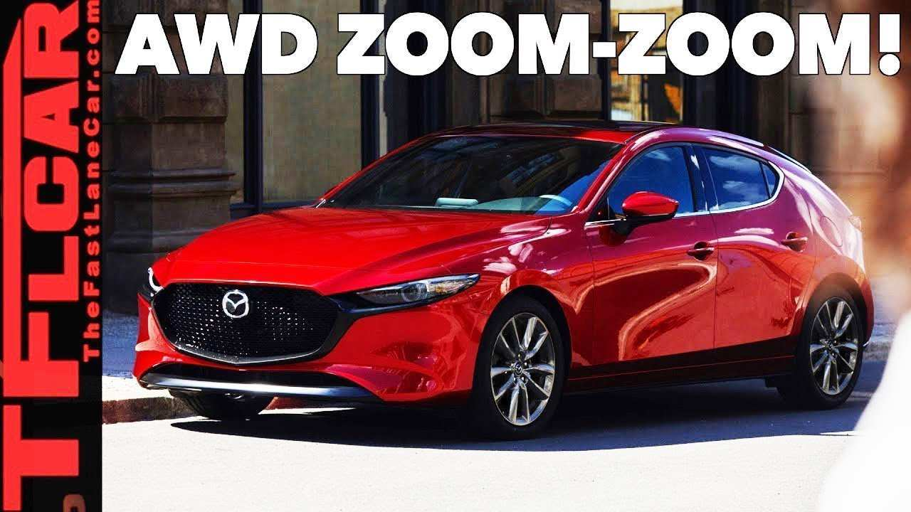 92 Best Review 2020 Mazda 6 Hatchback Specs and Review for 2020 Mazda 6 Hatchback