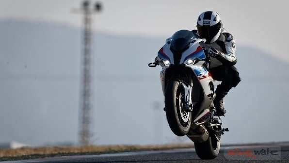 92 Concept of BMW S1000Rr 2020 History for BMW S1000Rr 2020