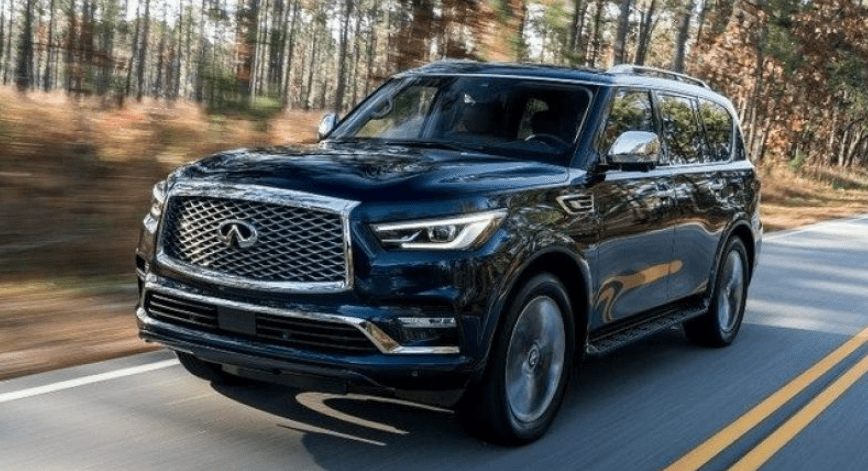 92 Gallery of Infiniti Cars 2020 Prices by Infiniti Cars 2020