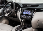 92 Gallery of Nissan Rogue 2020 Interior Overview by Nissan Rogue 2020 Interior