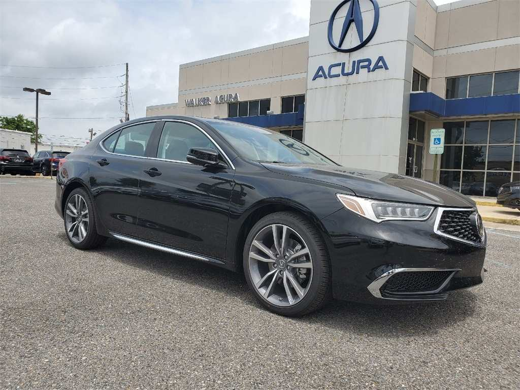 92 Great Acura Sedan 2020 Price with Acura Sedan 2020