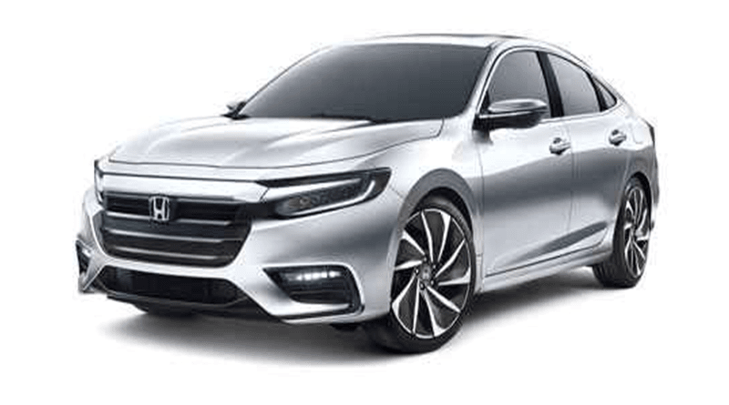 92 Great Honda Insight Hatchback 2020 Wallpaper for Honda Insight Hatchback 2020