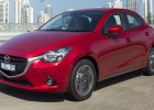 92 Great Mazda 2 Facelift 2020 Release Date with Mazda 2 Facelift 2020