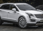 92 Great New Cadillac Xt5 2020 Reviews for New Cadillac Xt5 2020
