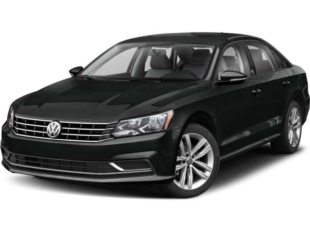 92 New 2020 Volkswagen Passat 2 0T Se R Line Interior with 2020 Volkswagen Passat 2 0T Se R Line