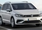 92 New Volkswagen Touran 2020 Pictures with Volkswagen Touran 2020