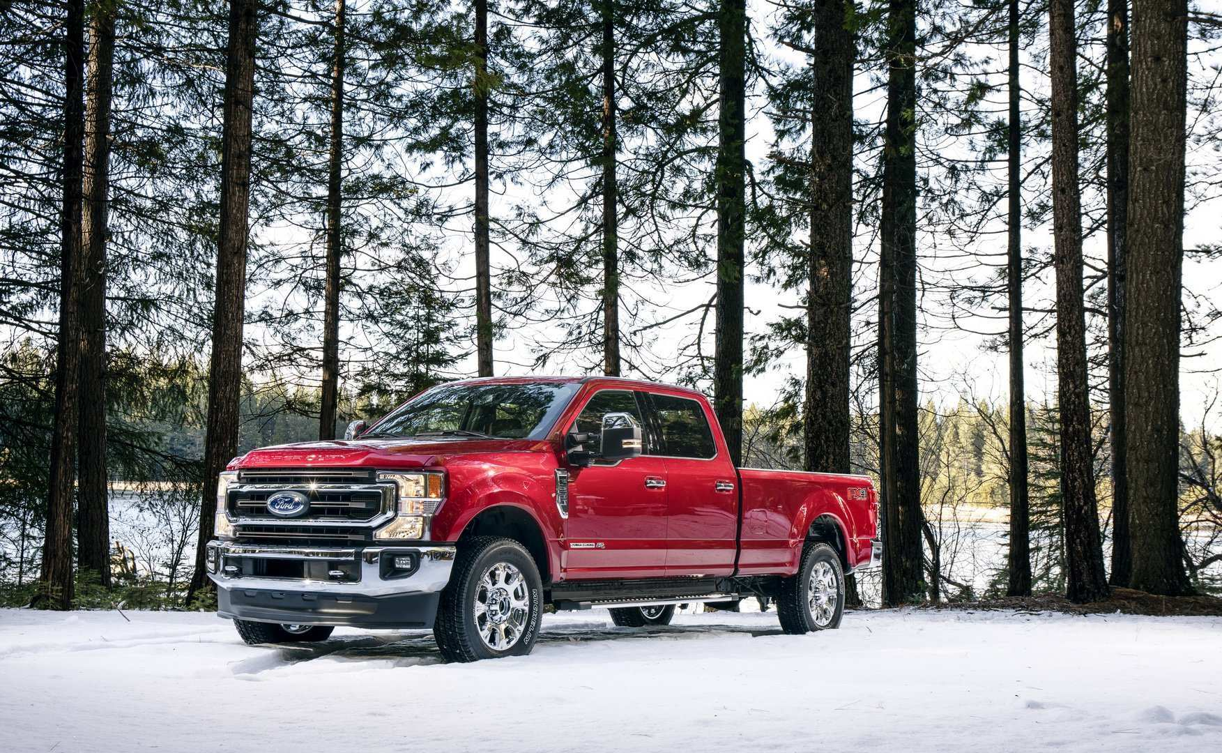 92 The Ford V8 2020 Price and Review for Ford V8 2020