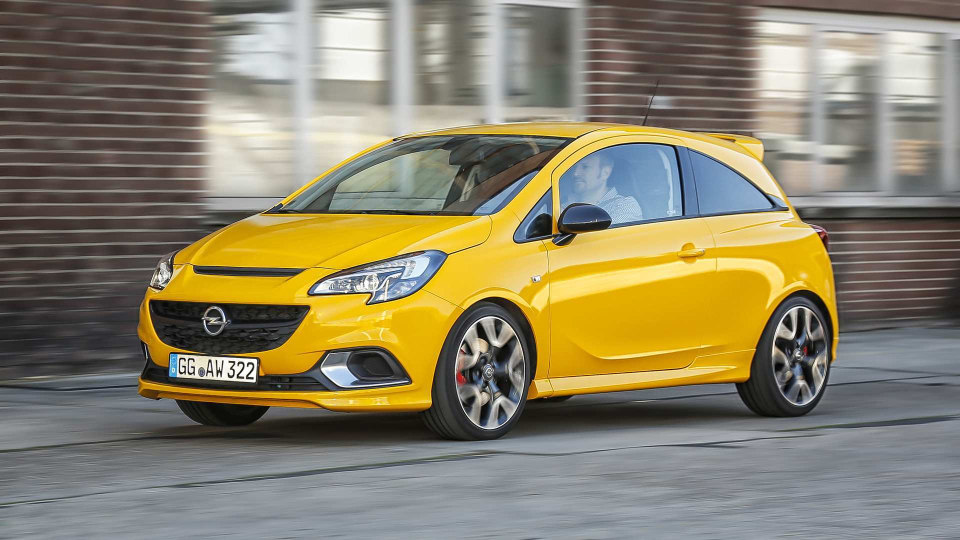 92 The Opel Gsi 2020 New Review for Opel Gsi 2020