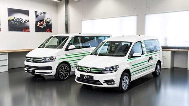 92 The Yeni Volkswagen Caddy 2020 Concept with Yeni Volkswagen Caddy 2020