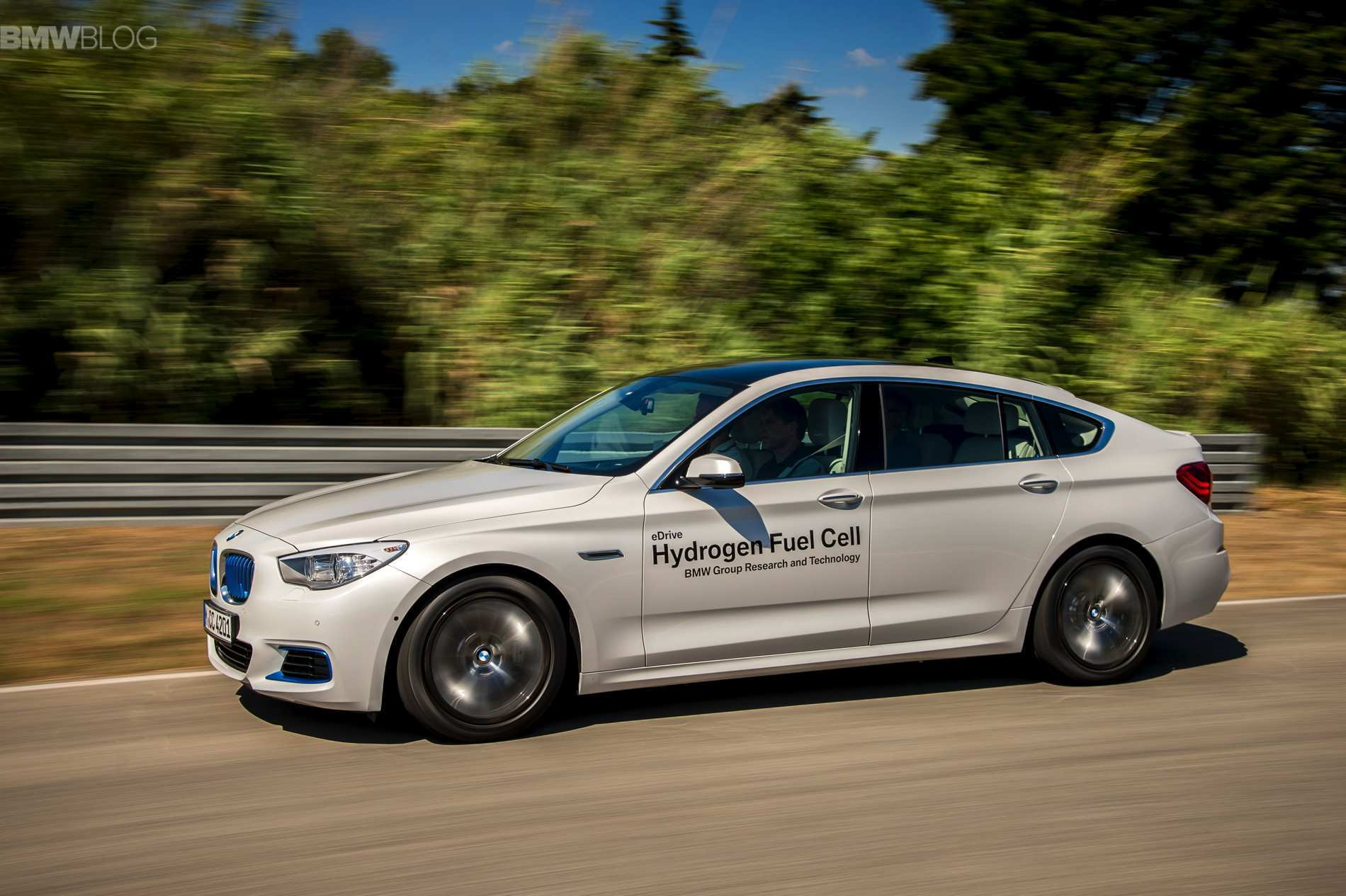 93 All New BMW Fuel Cell 2020 Ratings by BMW Fuel Cell 2020