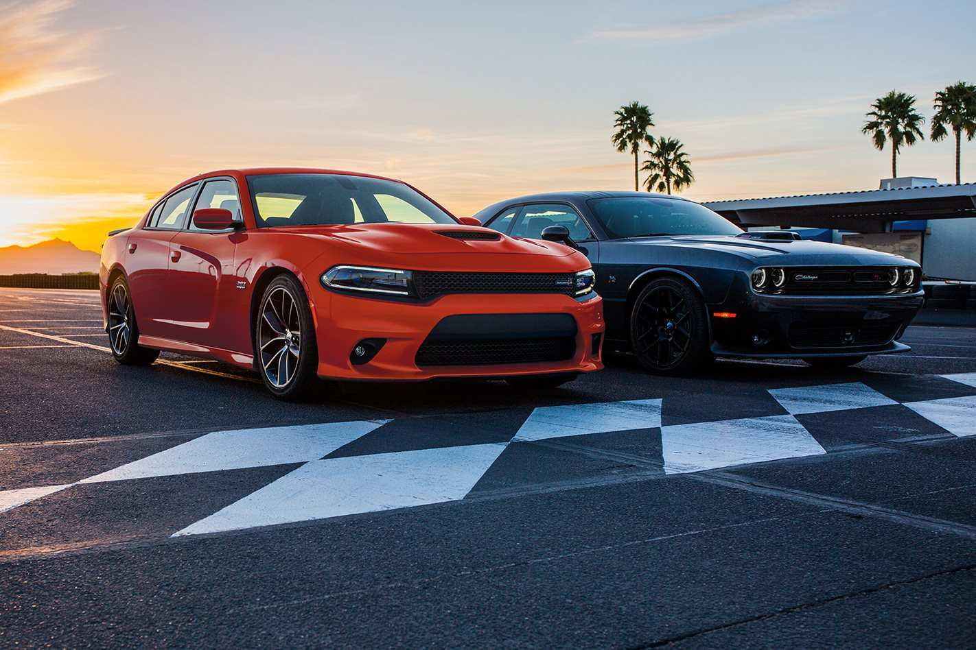 93 All New Dodge Challenger Australia 2020 Prices for Dodge Challenger Australia 2020