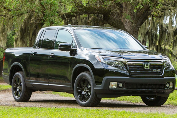 93 Best Review Honda Ridgeline News 2020 Specs with Honda Ridgeline News 2020
