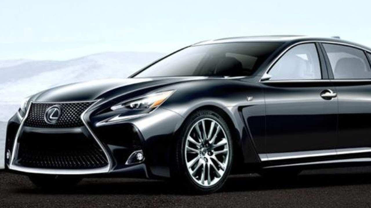 93 Best Review Lexus Gs 350 F Sport 2020 Prices for Lexus Gs 350 F Sport 2020