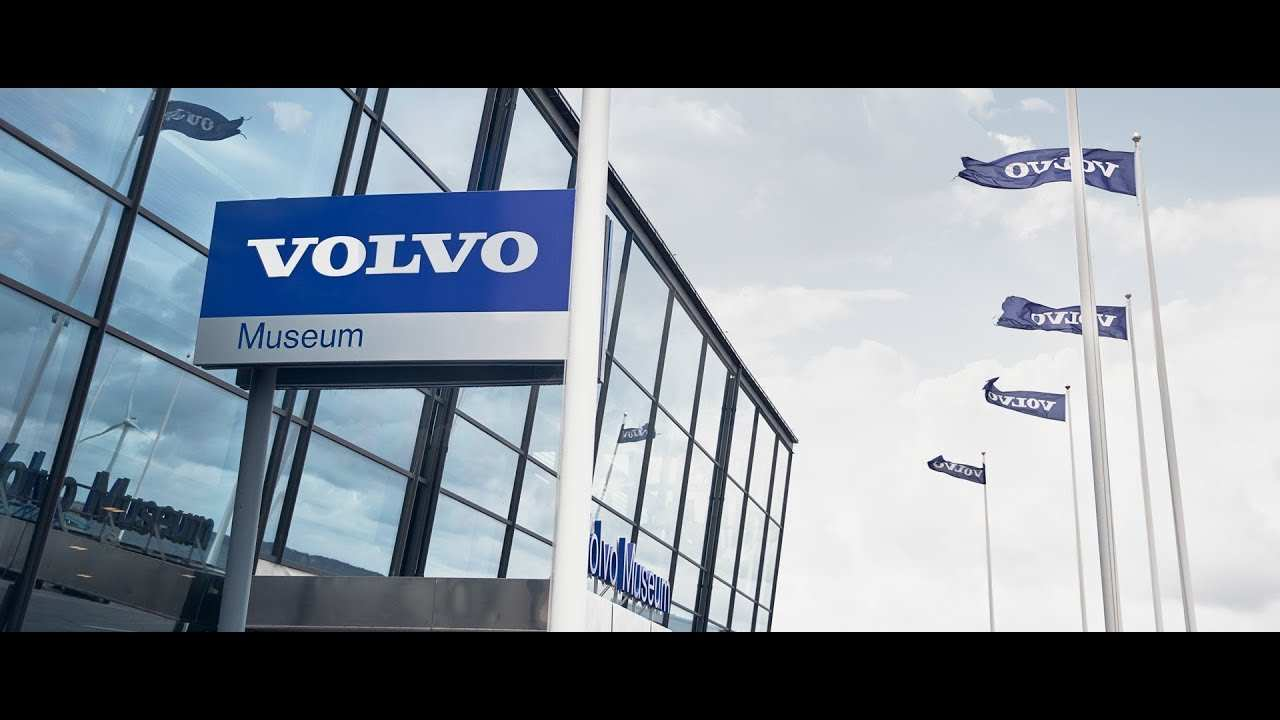 93 Best Review Volvo Overseas Delivery Pricing 2020 Price and Review by Volvo Overseas Delivery Pricing 2020