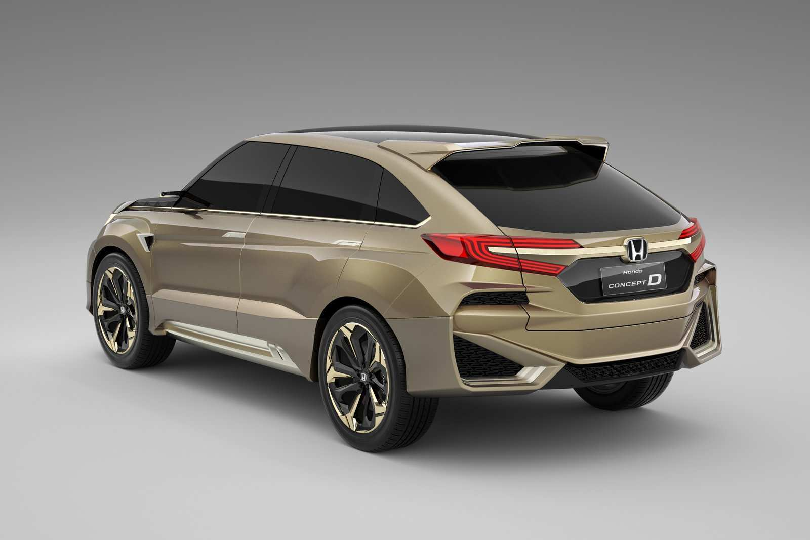 93 Best Review When Will 2020 Acura Mdx Be Released Exterior for When Will 2020 Acura Mdx Be Released