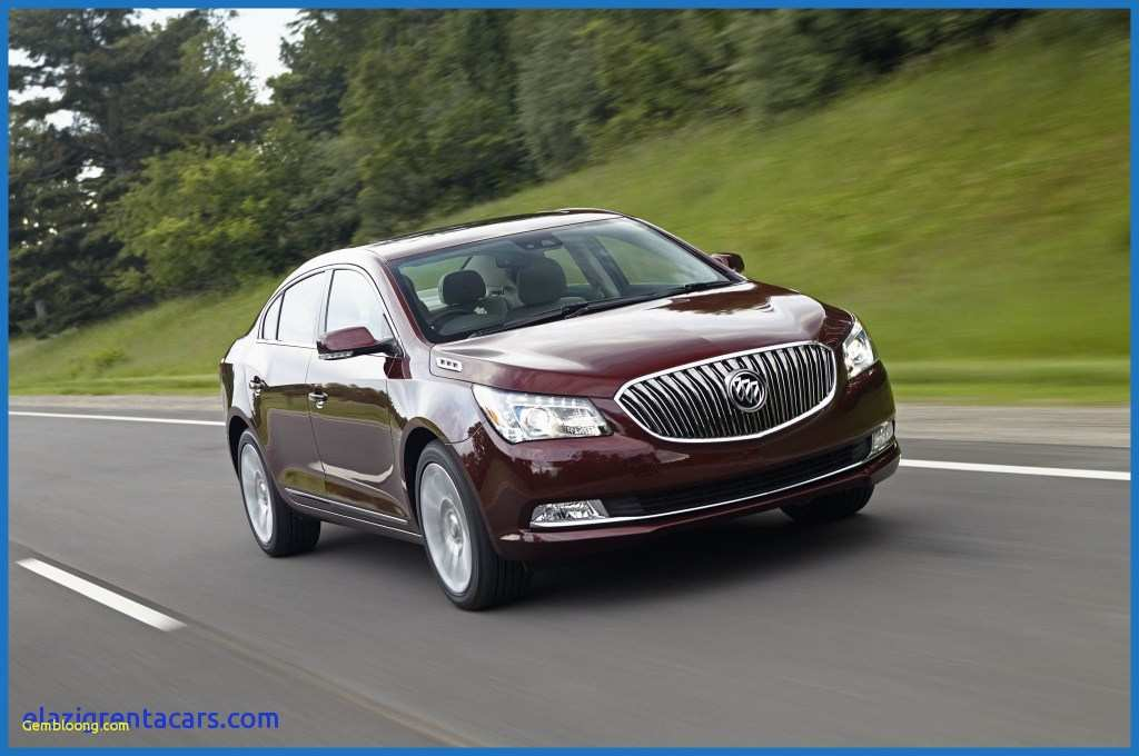 93 Concept of 2020 Buick Enclave Release Date Exterior with 2020 Buick Enclave Release Date