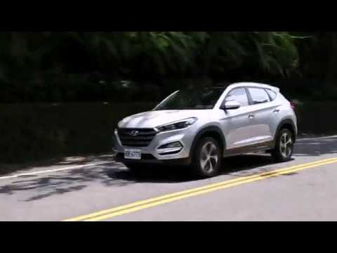 93 Concept of Hyundai Tucson 2020 Youtube Pictures with Hyundai Tucson 2020 Youtube