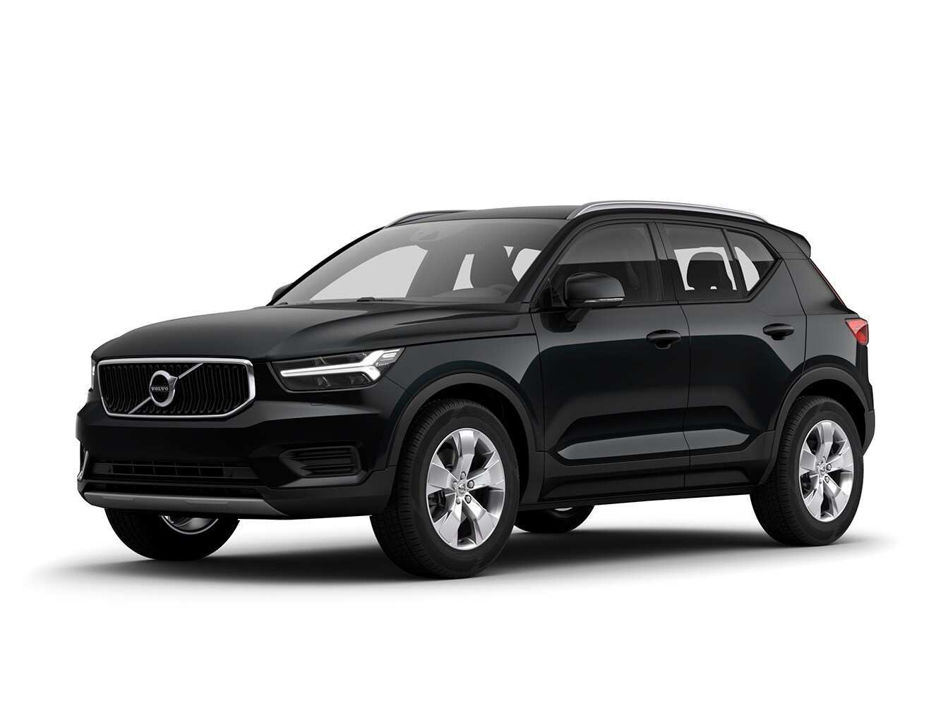93 Great When Can I Order A 2020 Volvo Configurations by When Can I Order A 2020 Volvo