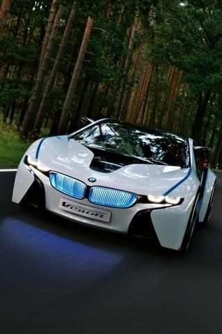 93 New Bmw Future Cars 2020 Images With Bmw Future Cars 2020 Car