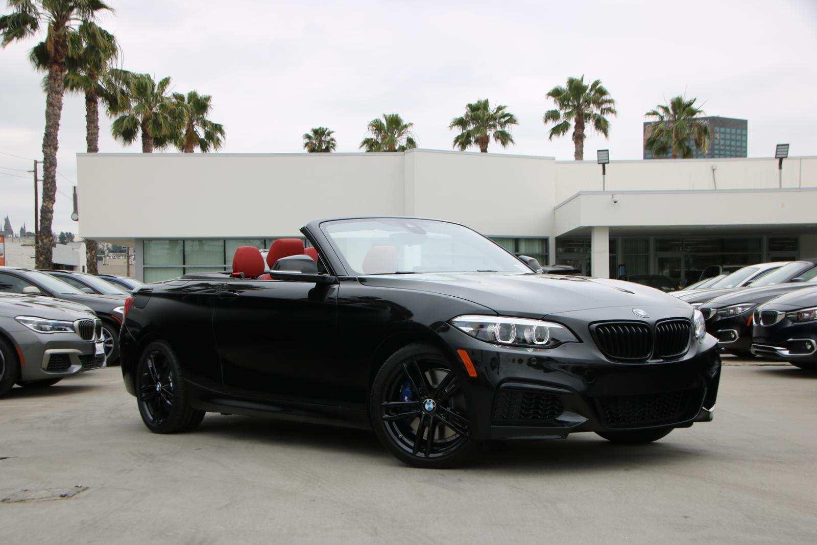 93 New BMW M240I 2020 Prices by BMW M240I 2020