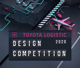 94 All New Toyota Design Competition 2020 Interior with Toyota Design Competition 2020