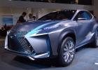 94 Concept of Lexus Is 2020 Spy Shots Exterior by Lexus Is 2020 Spy Shots