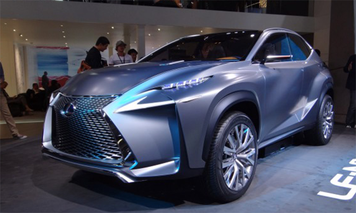 94 Concept of Lexus Is 2020 Spy Shots Exterior by Lexus Is 2020 Spy Shots