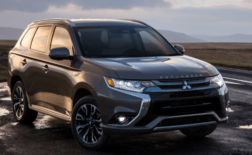 94 Gallery of Mitsubishi Asx Facelift 2020 Prices by Mitsubishi Asx Facelift 2020