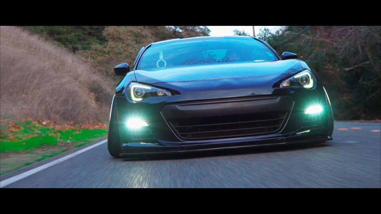 94 Great 2020 Subaru Brz Youtube New Concept for 2020 Subaru Brz Youtube