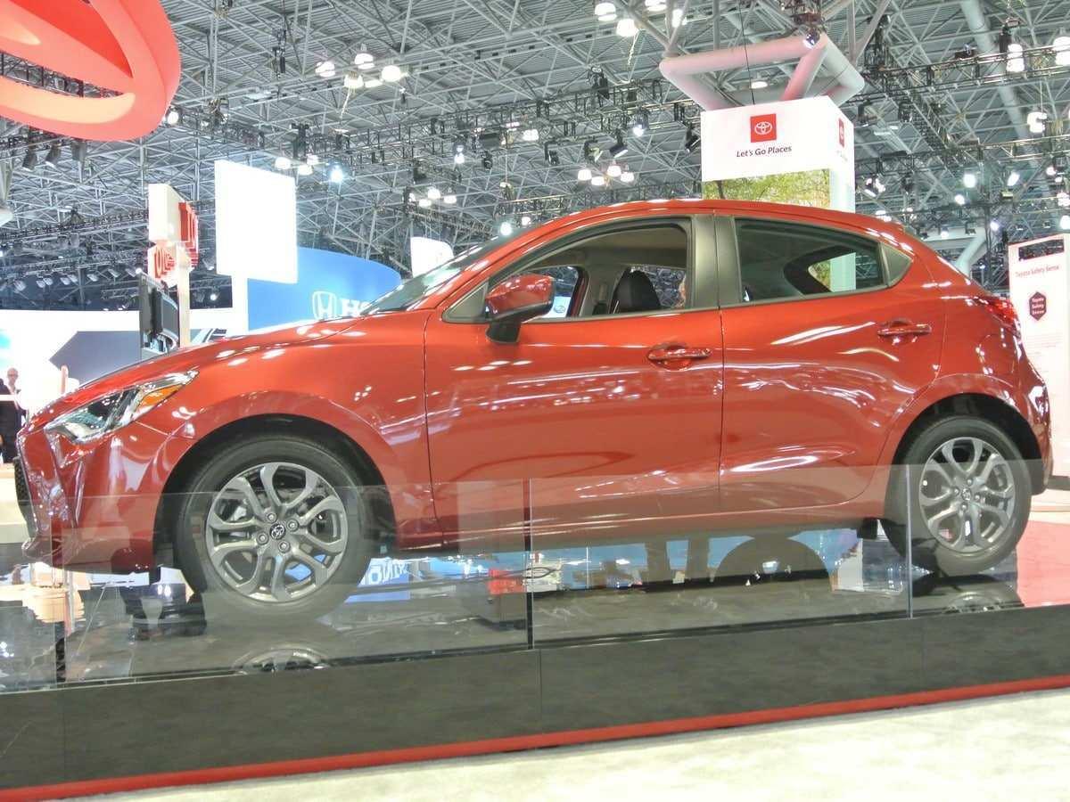 94 Great Mazda 2 Hatchback 2020 First Drive for Mazda 2 Hatchback 2020