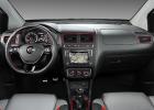 94 Great Volkswagen Fox 2020 Exterior with Volkswagen Fox 2020