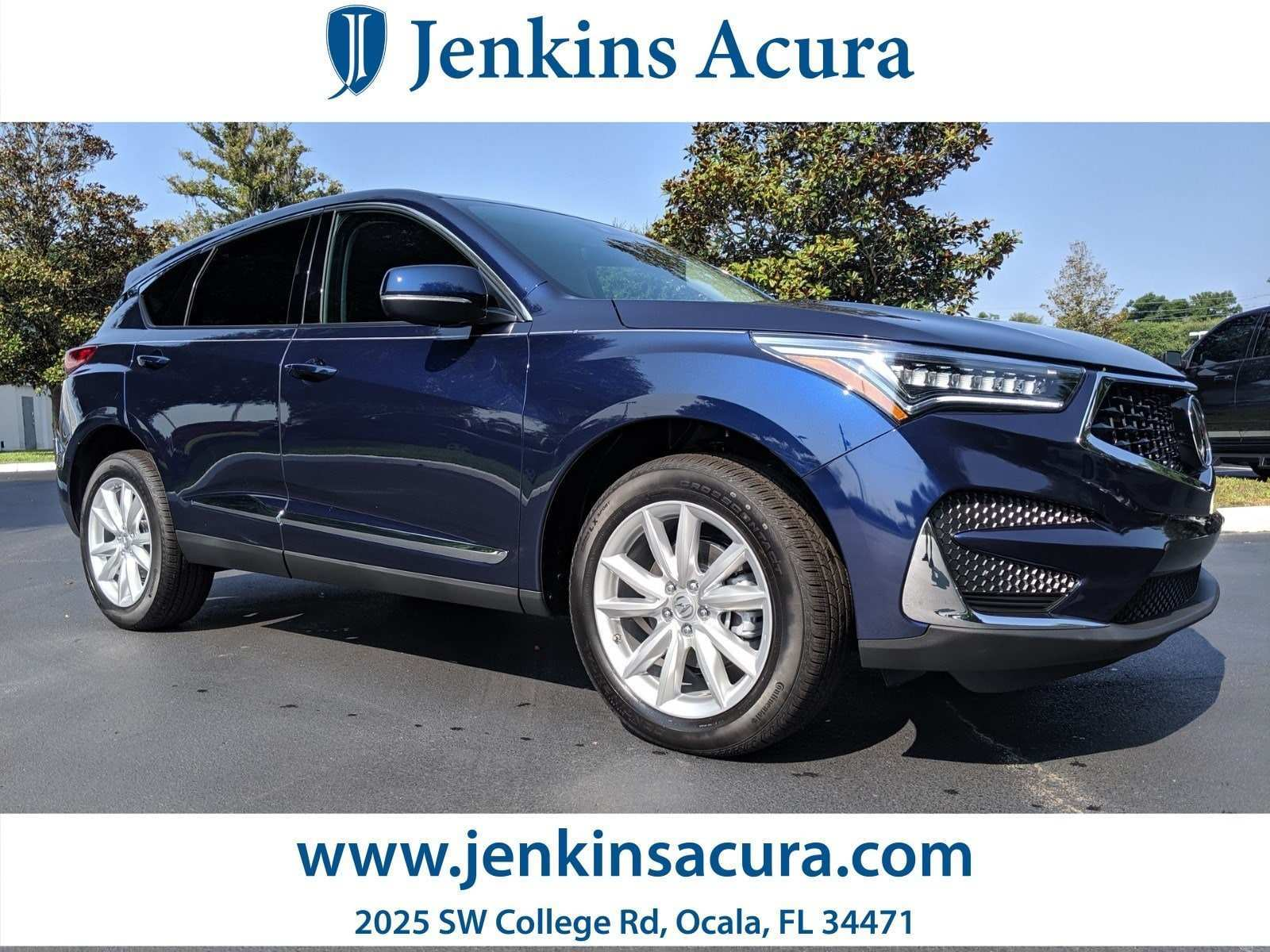 94 New 2020 Acura Rdx For Sale Specs and Review with 2020 Acura Rdx For Sale