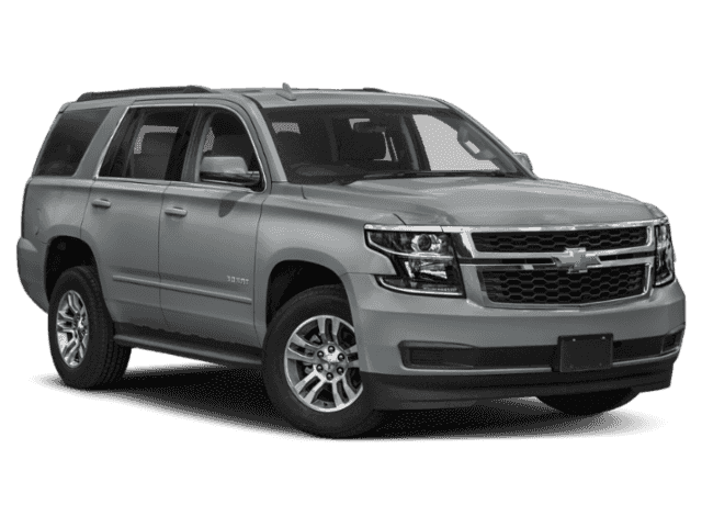 94 The 2020 Chevrolet Tahoe Lt Performance and New Engine by 2020 Chevrolet Tahoe Lt