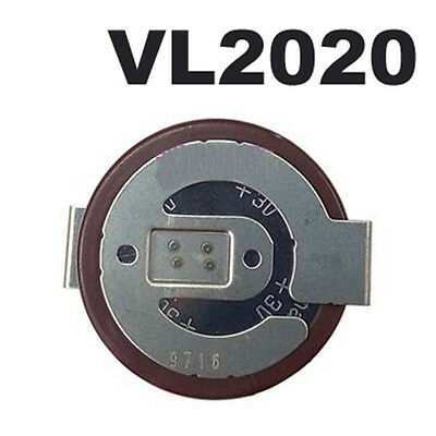 94 The BMW Key Fob Battery 2020 Pricing for BMW Key Fob Battery 2020