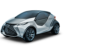 95 All New Lexus Future Cars 2020 Prices with Lexus Future Cars 2020