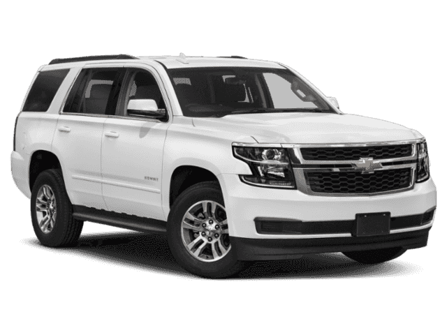 95 Best Review 2020 Chevrolet Tahoe Lt Model with 2020 Chevrolet Tahoe Lt