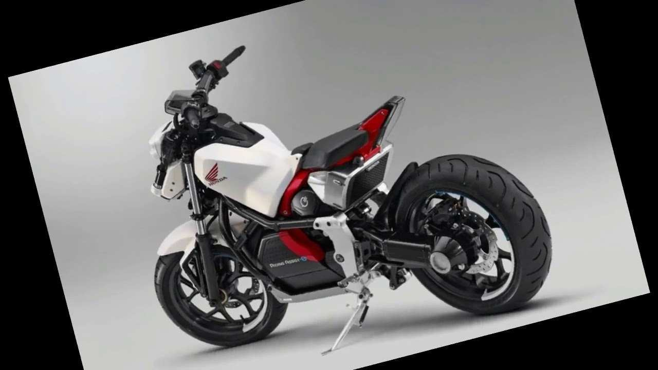 95 Best Review Honda New Bike 2020 Redesign and Concept for Honda New Bike 2020