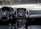 95 Best Review Mitsubishi Montero Limited 2020 Photos for Mitsubishi Montero Limited 2020