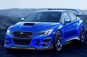 95 Best Review Subaru Impreza Hybrid 2020 History with Subaru Impreza Hybrid 2020