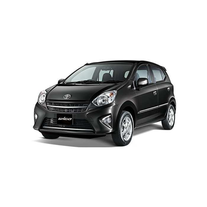 95 Best Review Toyota Wigo 2020 Philippines New Review by Toyota Wigo 2020 Philippines